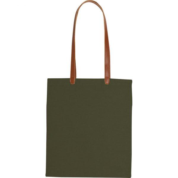 Bolsa Daypok Makito - Verde Oscuro