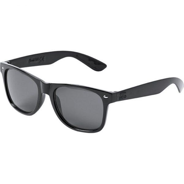 Gafas Sol Sigma Makito - Negro