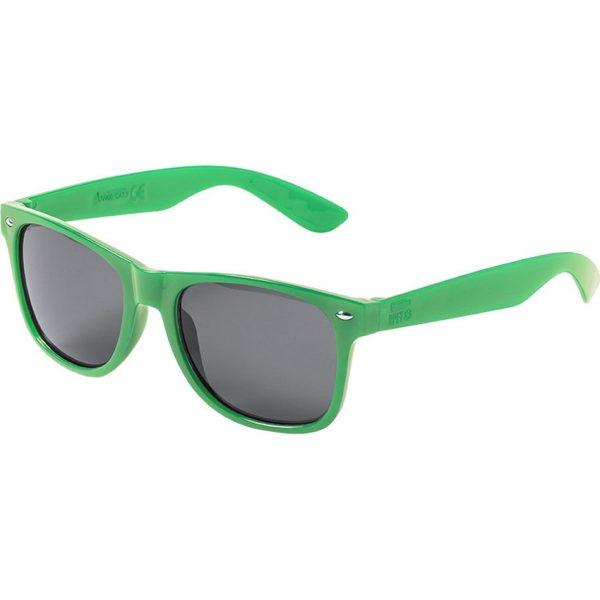 Gafas Sol Sigma Makito - Verde
