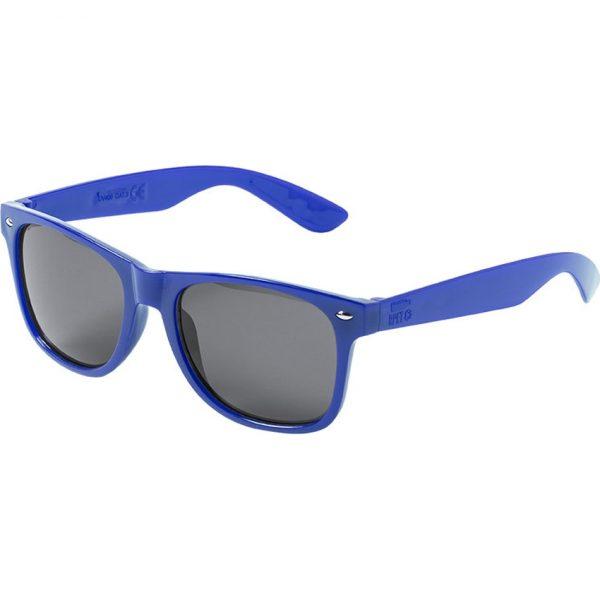 Gafas Sol Sigma Makito - Azul
