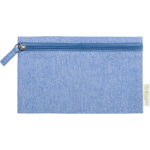 Neceser Halgar Makito - Azul