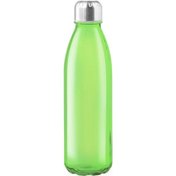 Bidón Sunsox Makito - Verde Claro