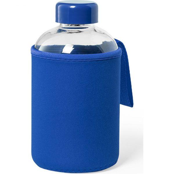 Bidón Flaber Makito - Azul
