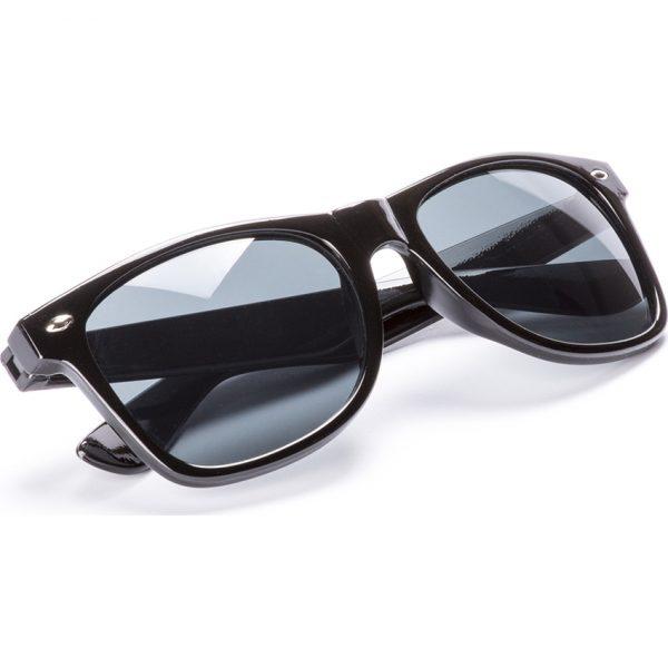 Gafas Sol Xaloc Makito - Negro