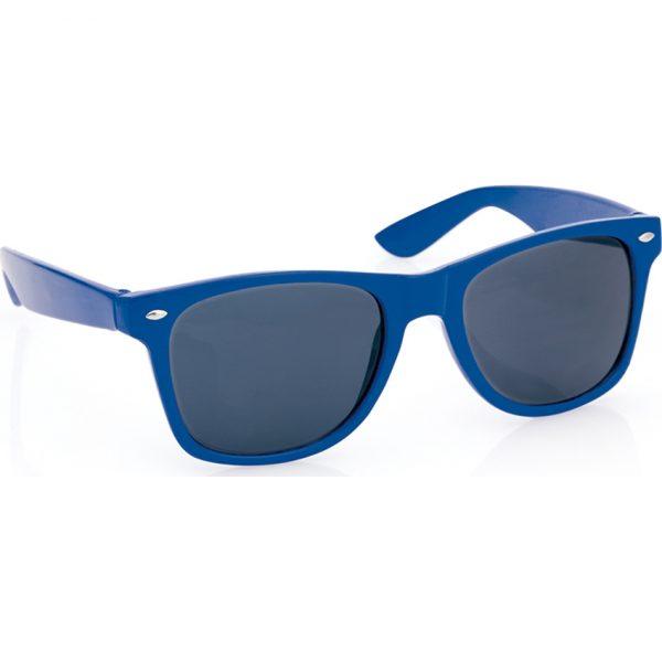 Gafas Sol Xaloc Makito - Azul