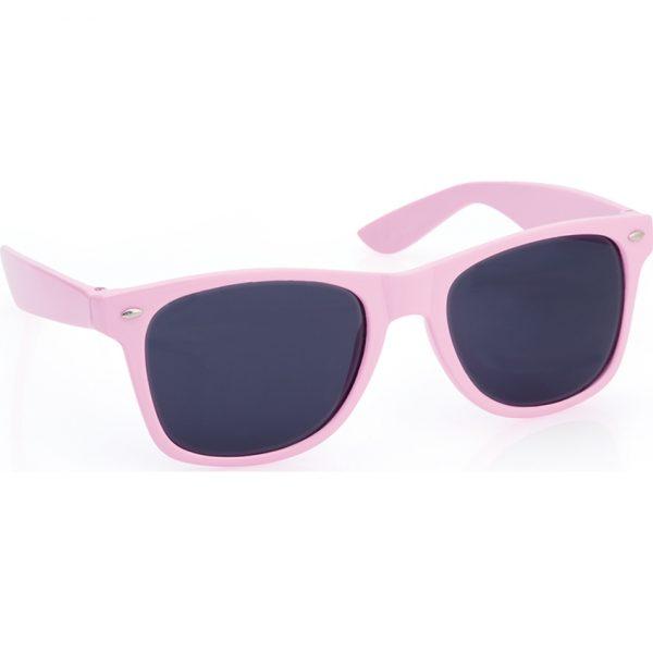 Gafas Sol Xaloc Makito - Rosa