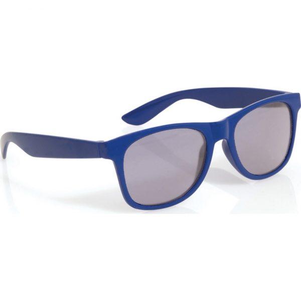 Gafas Sol Niño Spike Makito - Azul