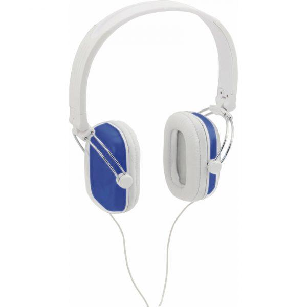 Auriculares Tabit Makito - Azul