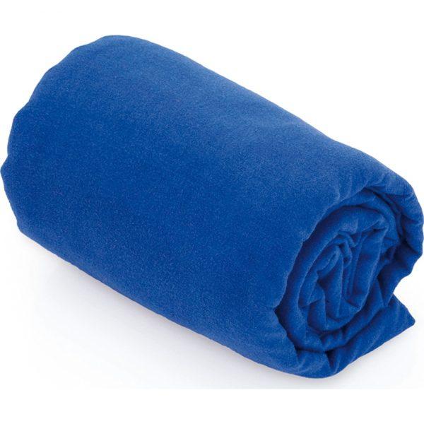 Toalla Absorbente Yarg Makito - Azul