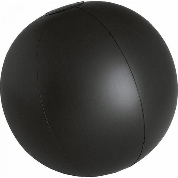 Balón Portobello Makito - Negro