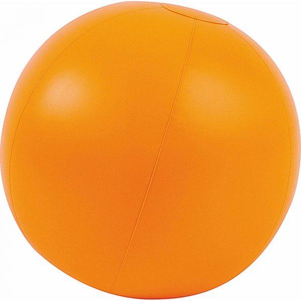 Balón Portobello Makito - Naranja