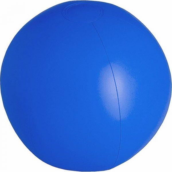 Balón Portobello Makito - Azul