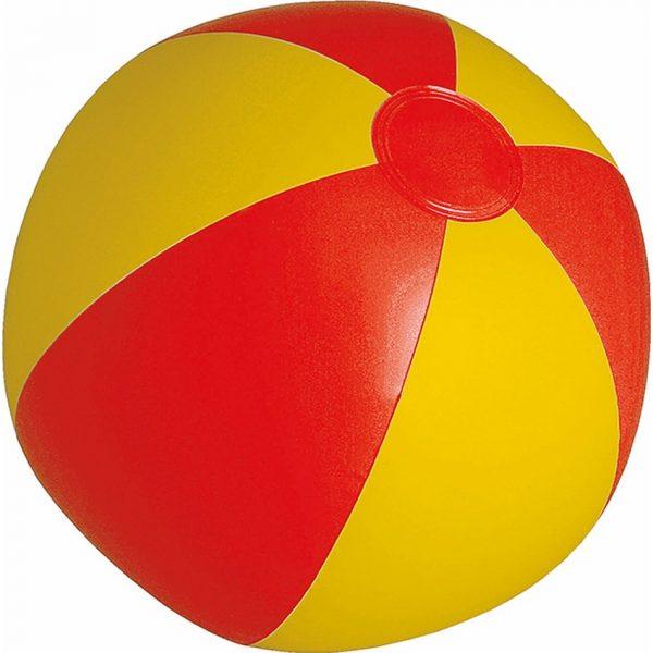 Balón Portobello Makito - España
