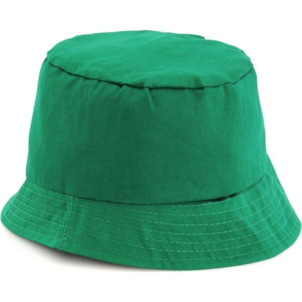 Gorro Marvin Makito - Verde