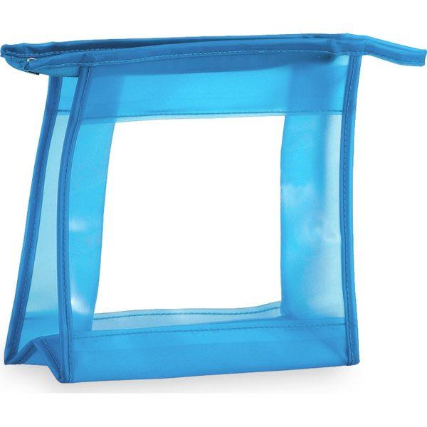 Neceser Aquarium Makito - Azul