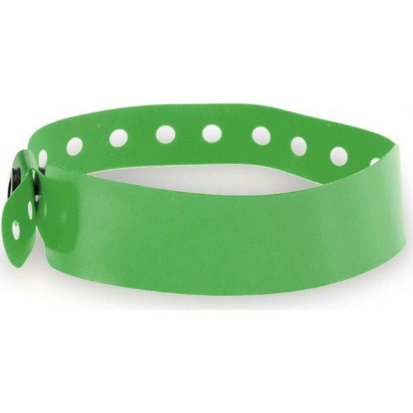 Pulsera Multi Makito - Verde