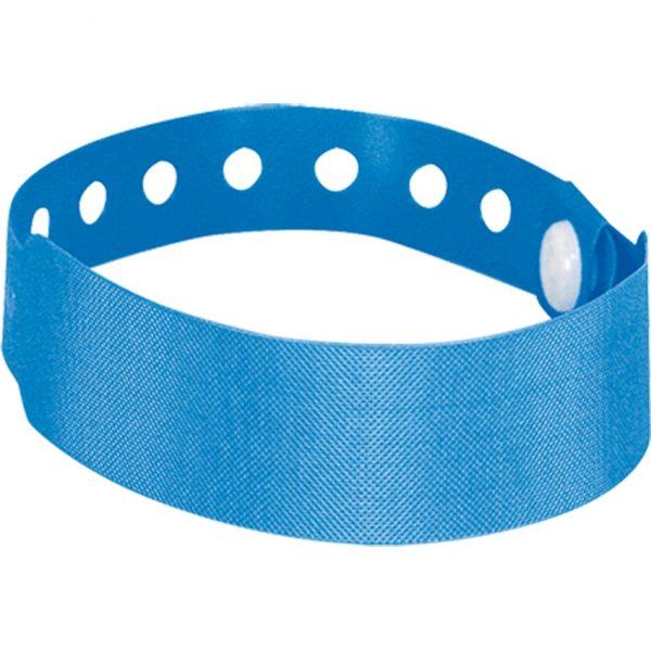 Pulsera Multi Makito - Azul