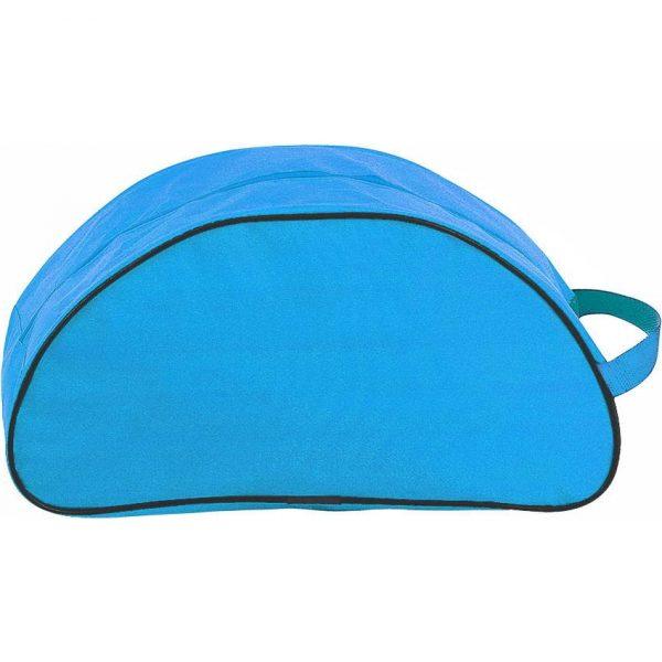 Zapatillero Shoe Makito - Azul