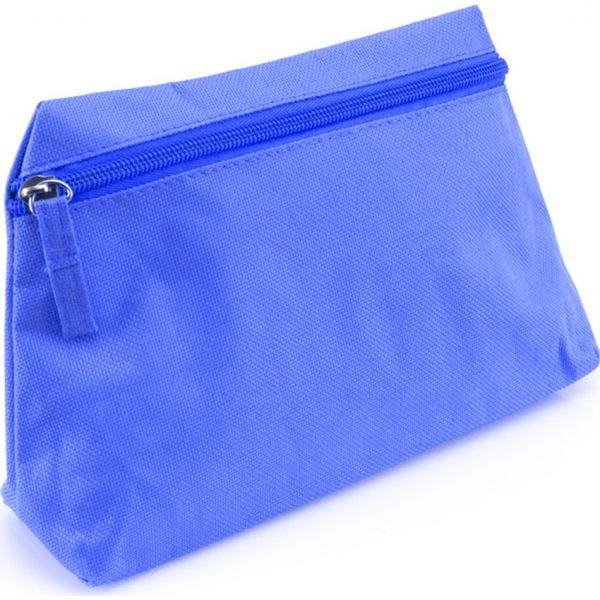 Neceser Britney Makito - Azul