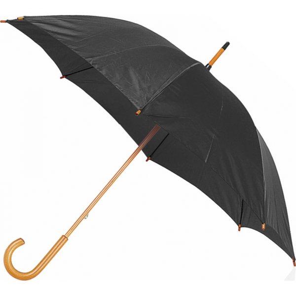 Paraguas Santy Makito - Negro