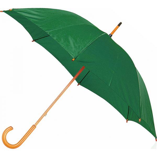 Paraguas Santy Makito - Verde