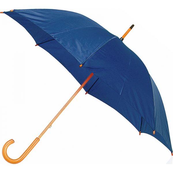 Paraguas Santy Makito - Marino