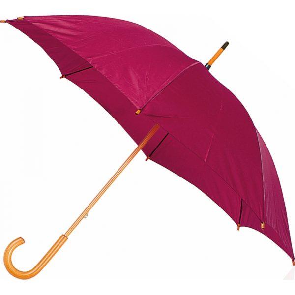 Paraguas Santy Makito - Burdeos