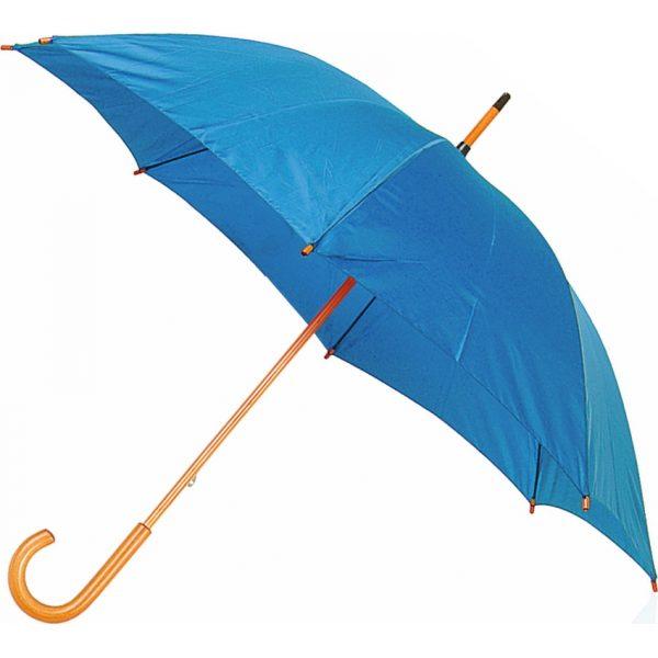 Paraguas Santy Makito - Azul Royal