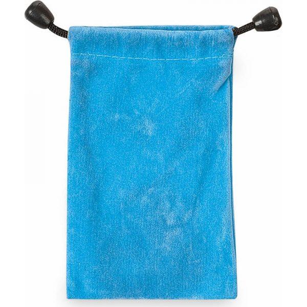 Bolsa Mirka Makito - Azul
