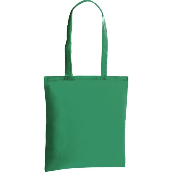 Bolsa Fair Makito - Verde