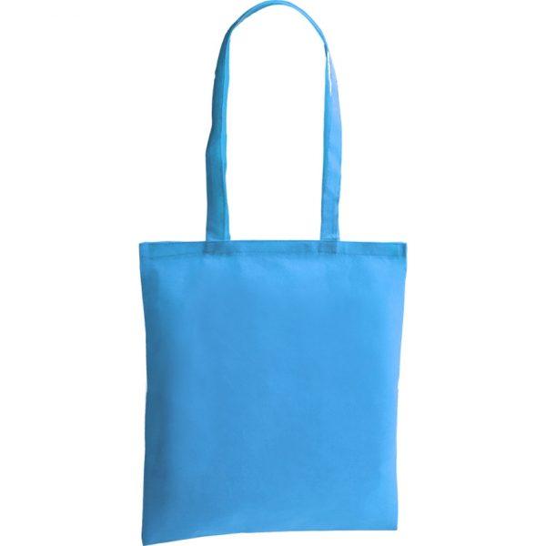 Bolsa Fair Makito - Azul Claro