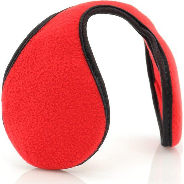 Orejera Katoy Makito - Rojo