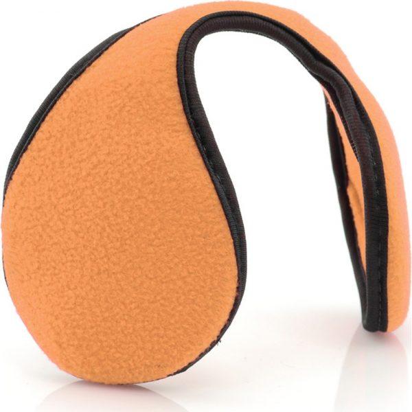 Orejera Katoy Makito - Naranja