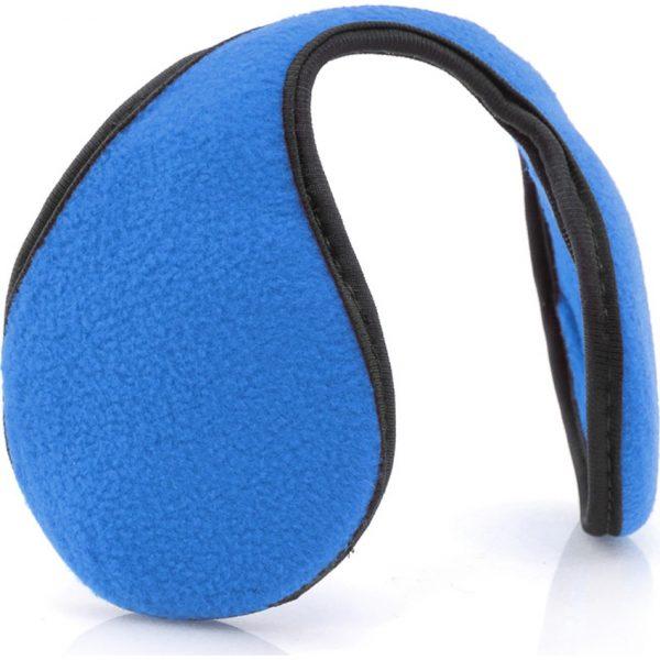 Orejera Katoy Makito - Azul