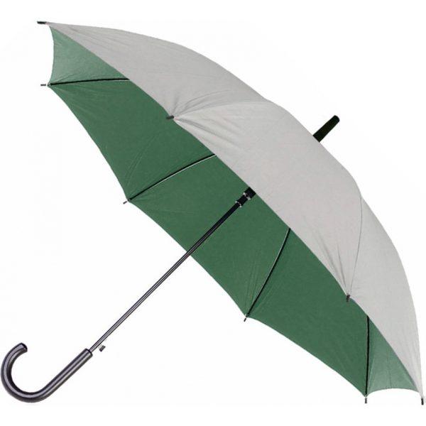 Paraguas Cardin Makito - Verde