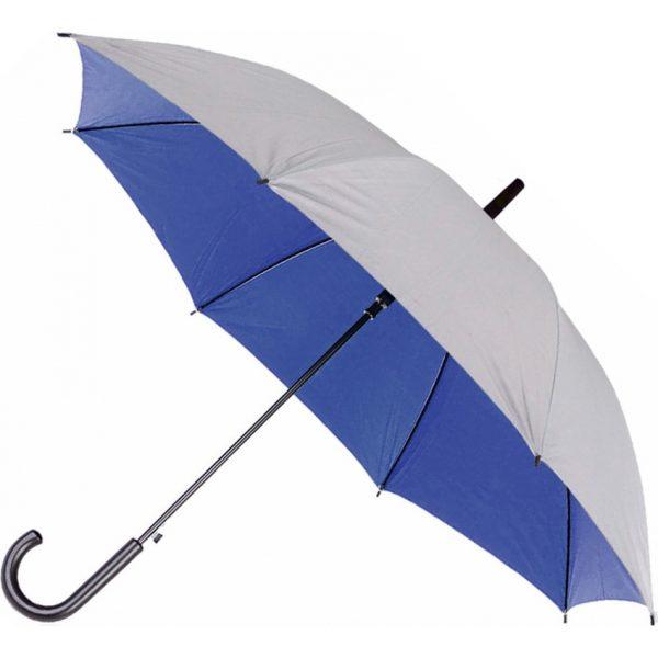 Paraguas Cardin Makito - Azul