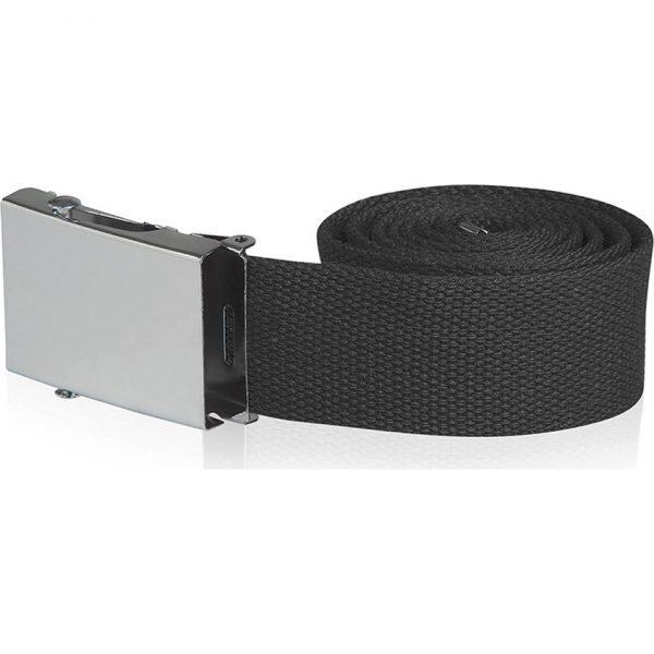 Cinturón Look Makito - Negro