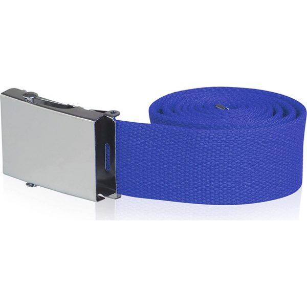 Cinturón Look Makito - Azul