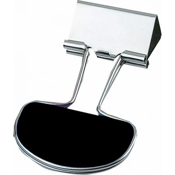 Clip Doc Makito - Negro
