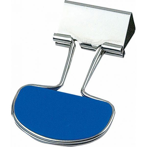 Clip Doc Makito - Azul