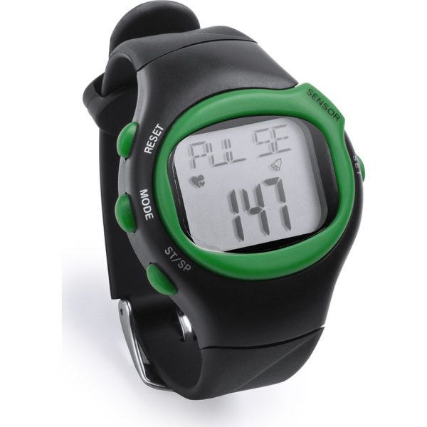 Reloj Lewis Makito - Verde