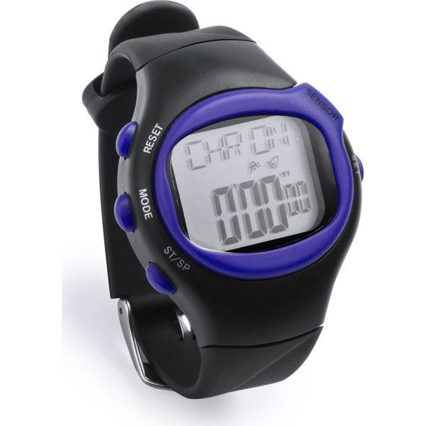 Reloj Lewis Makito - Azul
