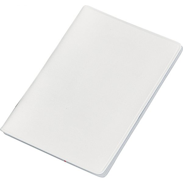 Funda Multicard Makito - Blanco