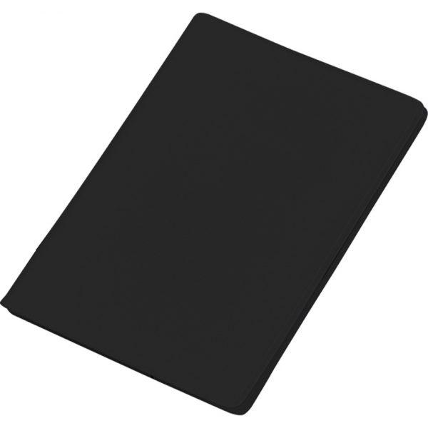 Funda Multicard Makito - Negro