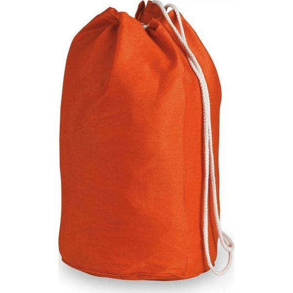 Petate Rover Makito - Naranja