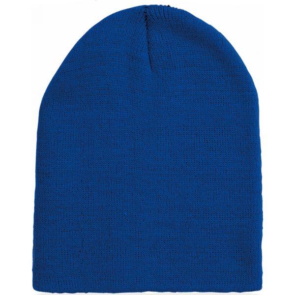 Gorro Jive Makito - Azul Royal