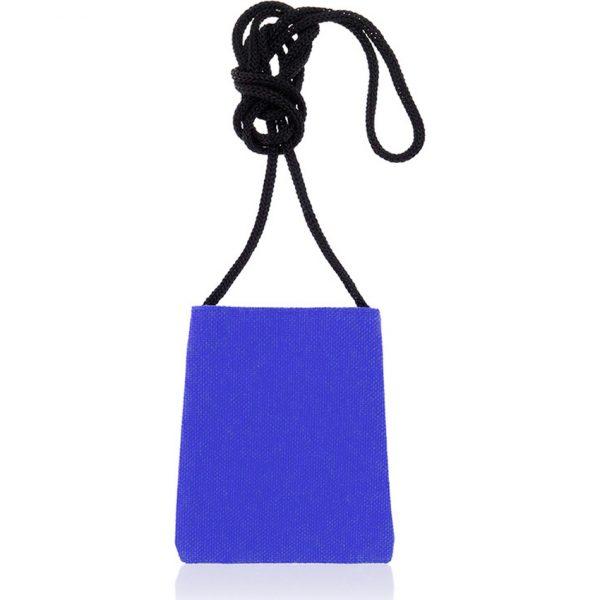 Portatodo Ozores Makito - Azul