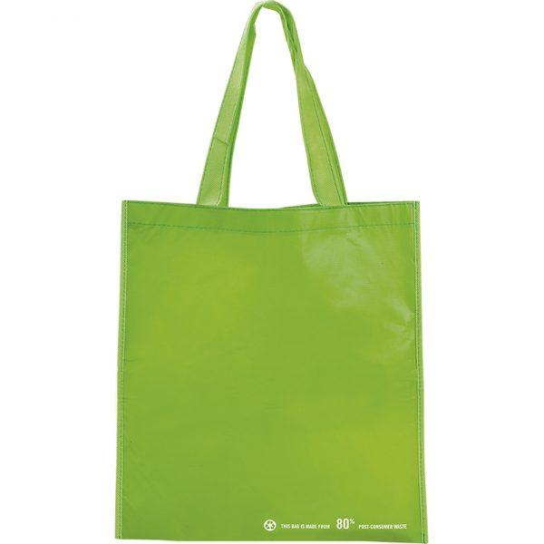 Bolsa Helena Makito - Verde