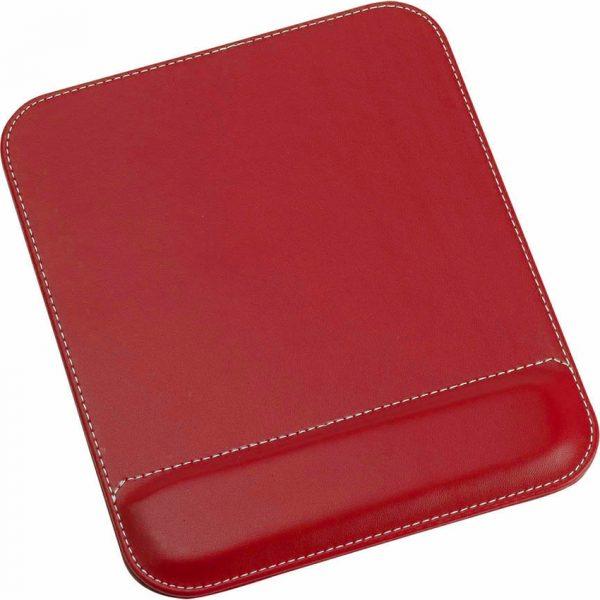 Alfombrilla Gong Makito - Rojo