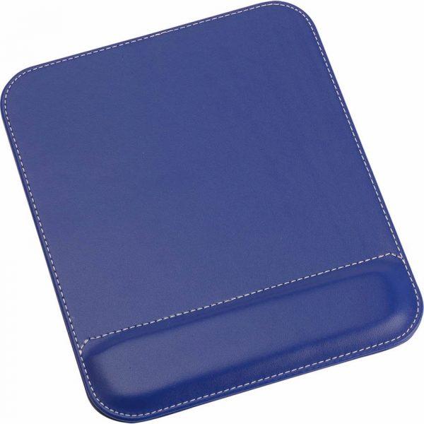 Alfombrilla Gong Makito - Azul